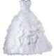 chistka-svadebnih-platyev