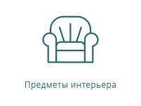 price-predmeti-dlya-vannoy